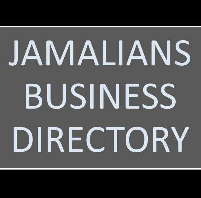 Jamalians Business Directory   Jamal Mohamed College Alumni